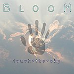 Bloom Touch The Sky (Single)