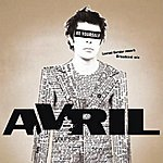 Avril Be Yourself (Single)
