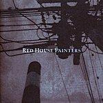 Red House Painters Retrospective