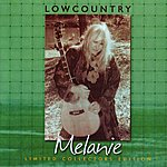 Melanie Low Country
