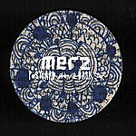 Merz Postcard From A Dark Star (2-Track Single)