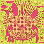 Rocco Roots 4 Acid (3-Track Maxi-Single)