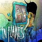 In Flames The Mirror's Truth EP