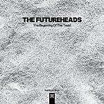 The Futureheads The Beginning Of The Twist (4-Track Maxi-Single)