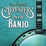 Jack Convery Carpenters On The Banjo