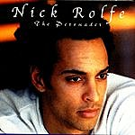 Nick Rolfe The Persuader
