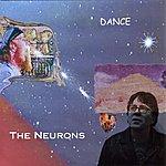 The Neurons Dance