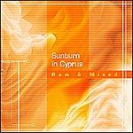 Sunburn In Cyprus Raw & Mixed
