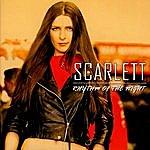 Scarlett Rhythm Of The Night (6-Track Maxi-Single)