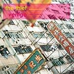 Thief Vertigo (2-Track Single)