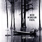 Reed Foehl Leo's Song