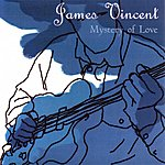 James Vincent Mystery Of Love