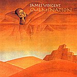 James Vincent Culmination