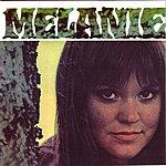 Melanie Affectionately, Melanie