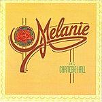 Melanie At Carnegie Hall (Live)