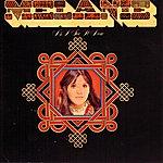 Melanie As I See It Now