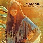 Melanie Sunset & Other Beginnings
