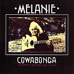 Melanie Cowabonga