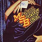 Michael Stanley Band Ladies' Choice