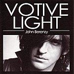 John Berenzy Votive Light