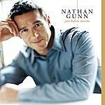 Nathan Gunn Just Before Sunrise