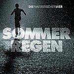 Die Fantastischen Vier Sommerregen (5-Track Maxi-Single)