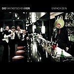 Die Fantastischen Vier Einfach Sein (4-Track Maxi-Single)