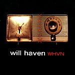 Will Haven WHVN