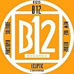 B12 Redcell EP