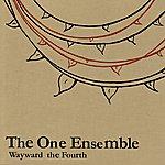 The One Wayward The Fourth
