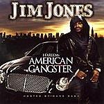 Jim Jones Harlem's American Gangster (Edited Version)