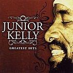 Junior Kelly Greatest  Hits