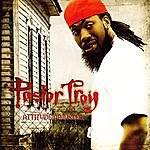 Pastor Troy Attitude Adjuster (Edited Version)