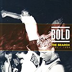 Bold The Search: 1985-1989