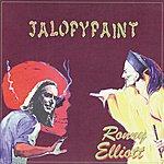 Ronny Elliott Jalopypaint