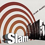 Slam Alien Radio