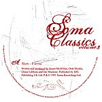 Slam Soma Classics, Vol.3 (2-Track Single)