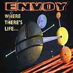 Envoy Where There's Life...