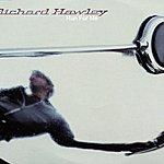 Richard Hawley Run For Me (Maxi-Single)