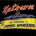 Jimmie Spheeris An Evening With Jimmie Spheeris