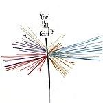 Feist I Feel It All (4-Track Maxi-Single)