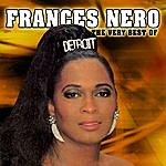 Frances Nero The Very Best Of Frances Nero