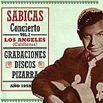 Sabicas Concierto Los Ángeles, California, Vol.2 (Live)