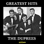 The Duprees Greatest Hits