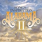 Alabama Songs Of Inspiration, Vol.2