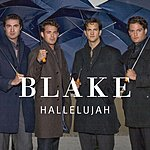 Blake Hallelujah (Single)