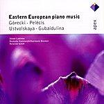 Alexei Lubimov Piano Concertos