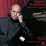 Tommy Flanagan Nights At The Vanguard
