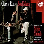Charlie Rouse Soul Mates