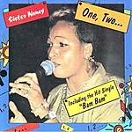 Sister Nancy One Two
